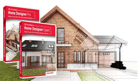 3d home design software