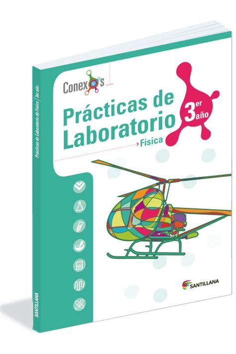 libro bachillerato biologia 1 descargar gratis pdf santillana quimica 3 de secundaria pdf descargar libros santillana quimica 3 de secundaria pdf