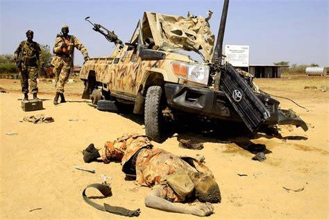 south sudan news today www com south sudan news of today