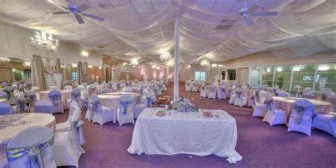 wedding venue prices in atlanta ga 3 sherwood event weddings get prices for wedding venues in ga