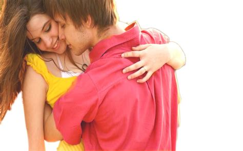 couple editing wallpaper cute couple hd wallpapers gallery 2013 free choice