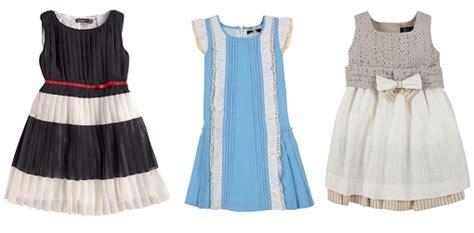 ropa de ni o corte ingles vestidos el corte ingles ni a 2015