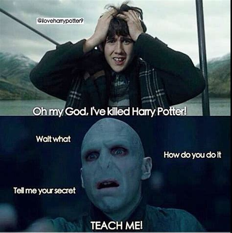 Neville Longbottom Meme - 17 best ideas about harry potter gryffindor scarf on