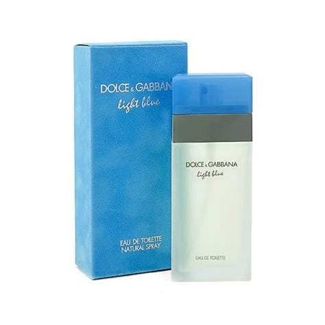 dolce and gabbana light blue 100ml perfume dolce gabbana light blue feminino eau de toilette