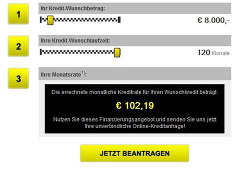 bank kredite österreich santander kreditrechner kredit 214 sterreich