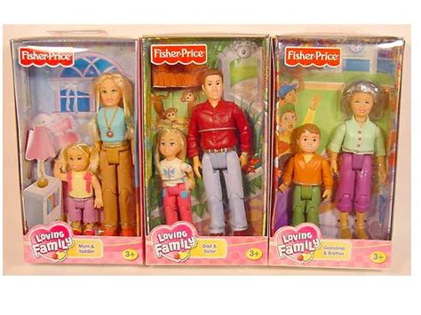 dollhouse figures doll house figures 28 images fisher price loving
