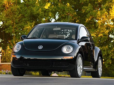 how to learn all about cars 2005 volkswagen golf interior lighting volkswagen beetle specs 2005 2006 2007 2008 2009 2010 autoevolution