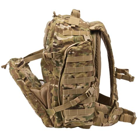 511 Moab 72 Original 5 11 72 tactical backpack army combat pack 47l molle
