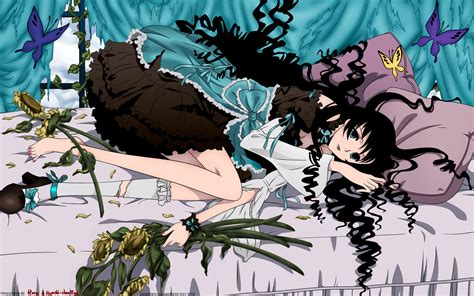 anime eng sub download download xxxholic english sub