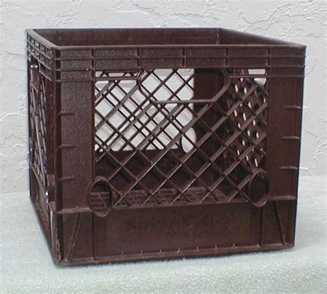 Milk Crate Furniture by Milk Crate Furniture Lookup Beforebuying