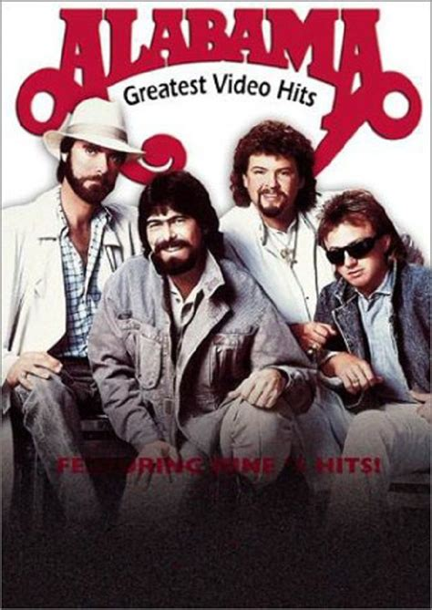 country music videos dvd sale top 10 best picks for country music dvds