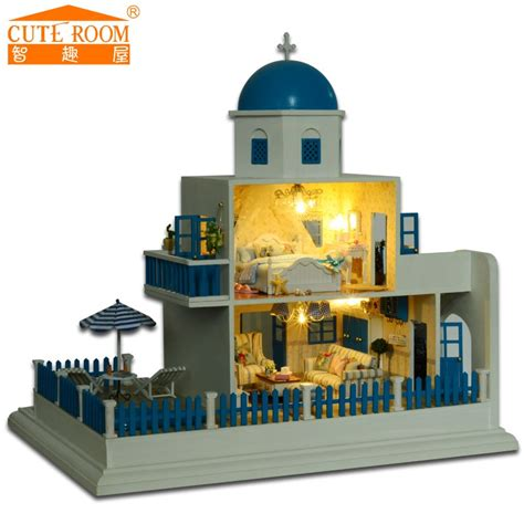 doll houses online decorate doll houses online house and home design