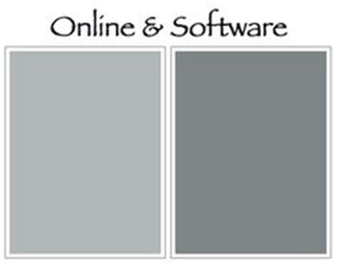 1000 images about paint on benjamin paint colors and gray