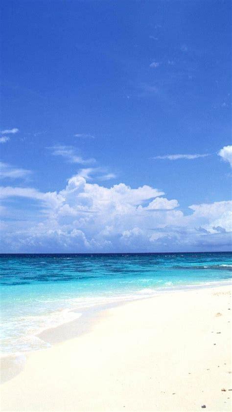 beach iphone backgrounds pixelstalknet