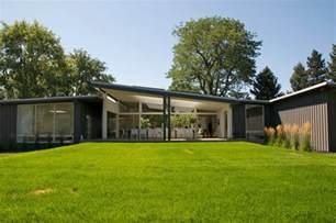Mid Century Modern Homes mid century modern homes denver decor ideasdecor ideas
