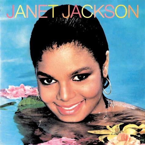janet jackson twitter newhairstylesformen2014 com janet jackson janetjackson twitter