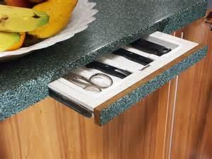 arbeitsplatte küche kaufen arbeitsplatten abschlussleiste die neueste innovation
