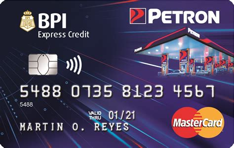 how to make advance in bpi credit card credit cards bpi cards