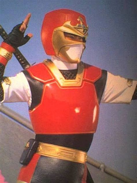 Film Robot Jiraiya | 17 best images about tokusatsu on pinterest nostalgia