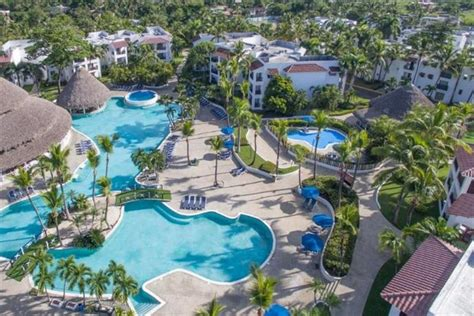 Be Live Hamaca by Be Live Hamaca Boca Chica Compare Deals