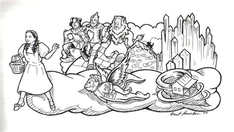 wizard of oz coloring pages lion dorothy from the wizard of oz coloring pages wizard of