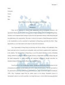 Scholarship essay templates free platinum class limousine