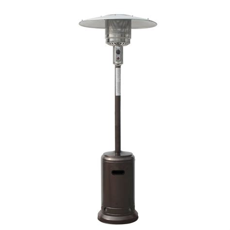 Heating Lamps Outdoor by Enjoy The Many Advantages Of Heat Lamps Outdoor Warisan