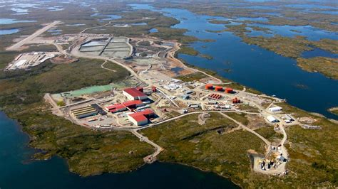 northwest territory pit canada clarity project