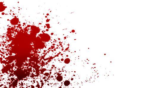 Obral Blood 3 0 blood splatter 1920x1200 wallpaper x3