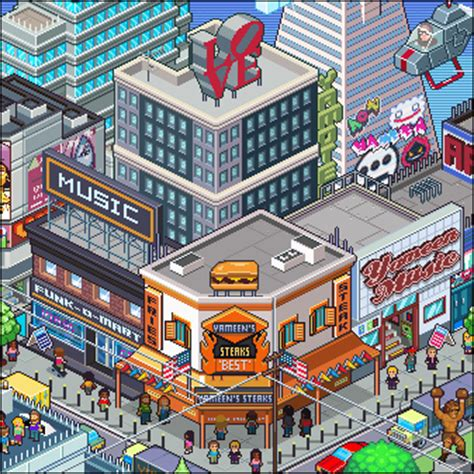 pixel games play pixel art online games pix city pixel art game sifters in the land of fun neogaf