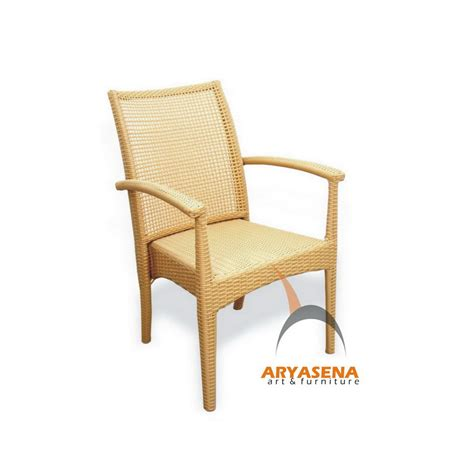 artificial wicker outdoor furniture finest synthetic rattan furniture