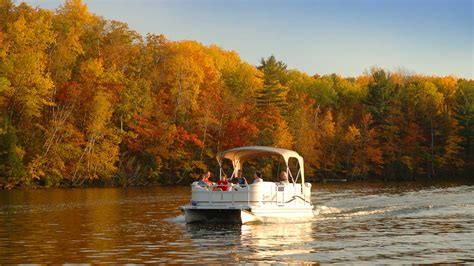 fall color report fall color report eagle river area chamber of commerce