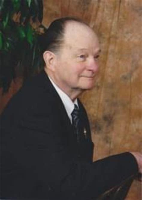 robert chiras obituary hamrick funeral homes