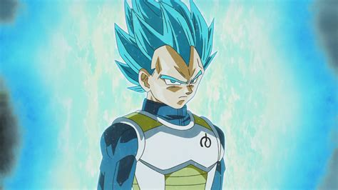 cool vegeta wallpaper goku blue wallpapers wallpaper cave