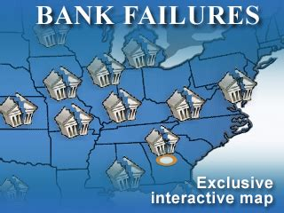 all that i ve seen failing banks and other stories books new bank failures week of march 9 thestreet