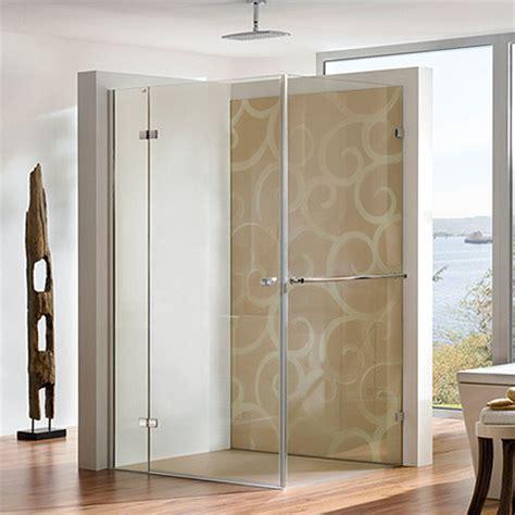 Showers To You Trend Im Badezimmer Bodenebene Dusche