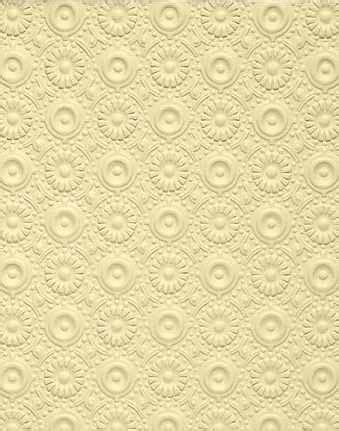 embossed paintable wallpaper textured paintable wallpaper my blog