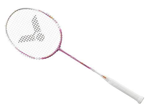 Senar Badminton Victor Vs 850 jetspeed s 09l raket produk victor indonesia merk