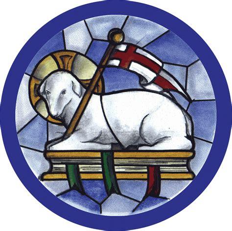 imagenes de jesus con un cordero 183 vivir de la eucarist 237 a 183 eucarist 237 a jes 250 s el