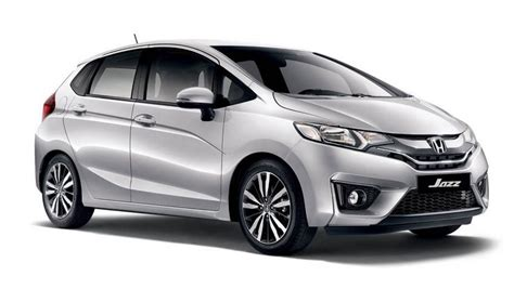honda white car honda jazz price images mileage carwale