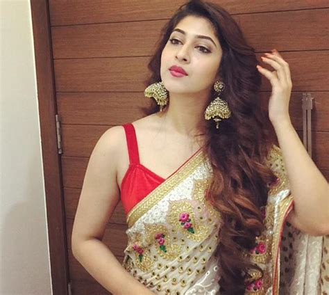 hollywood celebrities who like indian food sonarika bhadoria favourite food colour things perfume