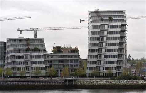 erickson architectural home design inc vancouver architect arthur erickson s gold medal building