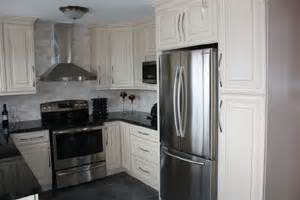 Niagara Cabinets by Niagara Falls Kitchen Cabinets Bathroom Cabinetry In