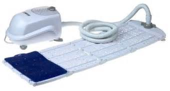 homedics spa bath mat portable bath spa jets on flipboard
