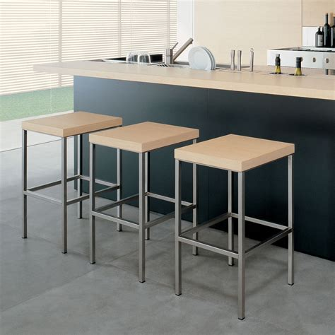 kitchen bar stools a complete guide countertop bar stools