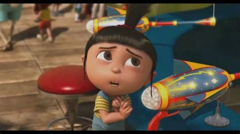 Top Agnes 3 best of agnes from despicable me