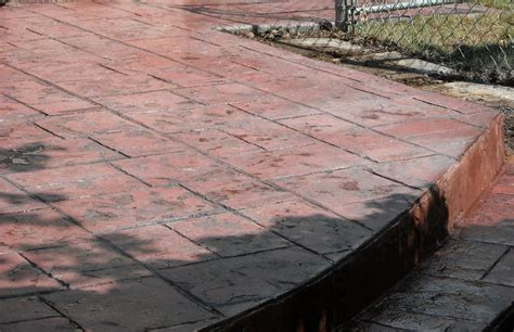 Patio Pavers Asheville Nc Pictures For Appalachian Paving Concrete Inc In