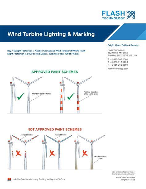 faa tower lighting requirements aircraft faa obstruction tower lighting requirements