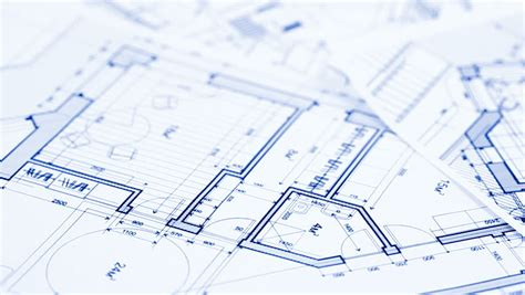 architecture blueprint stock video 765691 hd stock footage architectural drafting blueprint background loop stock