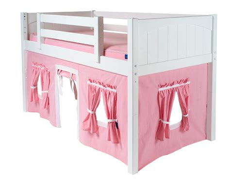 fun toddler bed latest fun toddler loft bed loft bed design how to make loft bed for kids